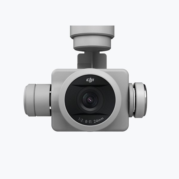 【国内正規品】PHANTOM 4 PRO V2.0 ファントム4 プロ ドローン DJI 4K P4 映画 4km対応 カメラ ビデオ 空撮 ActiveTrack ノイズ低減 4dB 5方向障害物検知|glock|05