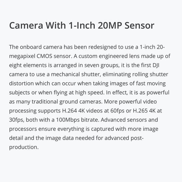 【国内正規品】PHANTOM 4 PRO V2.0 ファントム4 プロ ドローン DJI 4K P4 映画 4km対応 カメラ ビデオ 空撮 ActiveTrack ノイズ低減 4dB 5方向障害物検知|glock|07