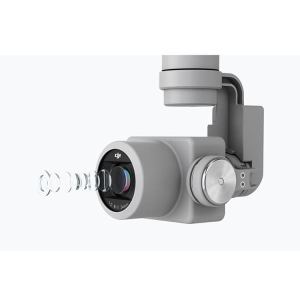 【国内正規品】PHANTOM 4 PRO V2.0 ファントム4 プロ ドローン DJI 4K P4 映画 4km対応 カメラ ビデオ 空撮 ActiveTrack ノイズ低減 4dB 5方向障害物検知|glock|10