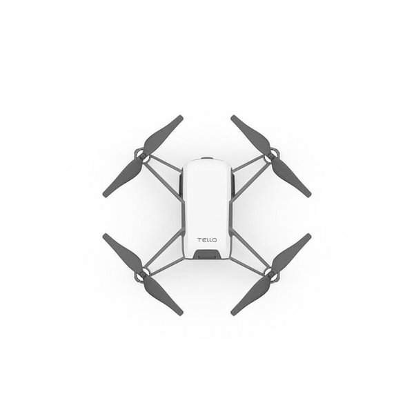 DJI Tello フルコンボ ドローン Ryze 航空法規制外 スターターキット GameSir T1d Controller 専用コントローラー TELLO専用ケース 収納ケース|glock|18
