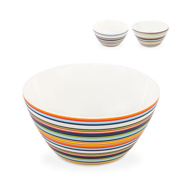 RoomClip商品情報 - イッタラ ボウル オリゴ 500ml 0.5L 北欧ブランド インテリア 食器 デザイン お洒落 iittala ORIGO bowl 新生活