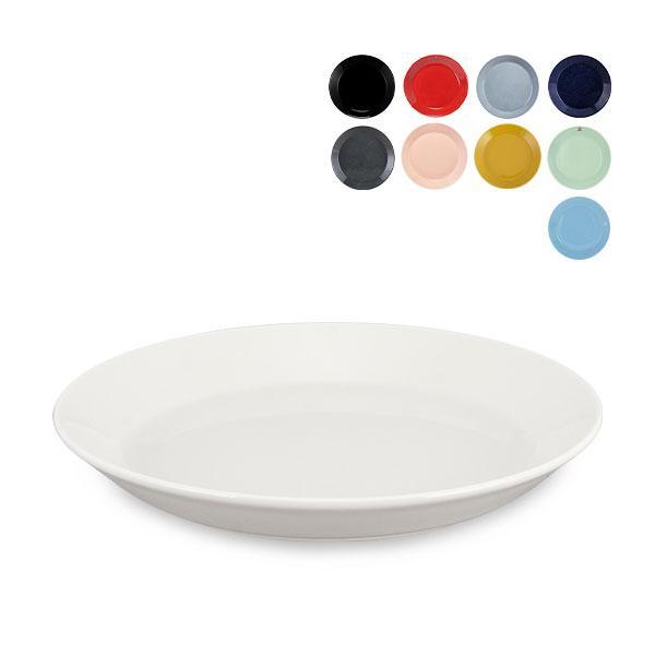 RoomClip商品情報 - イッタラ iittala ティーマプレート 21cm Teema Plate Flat プレート 皿 北欧 食器 フィンランド 新生活