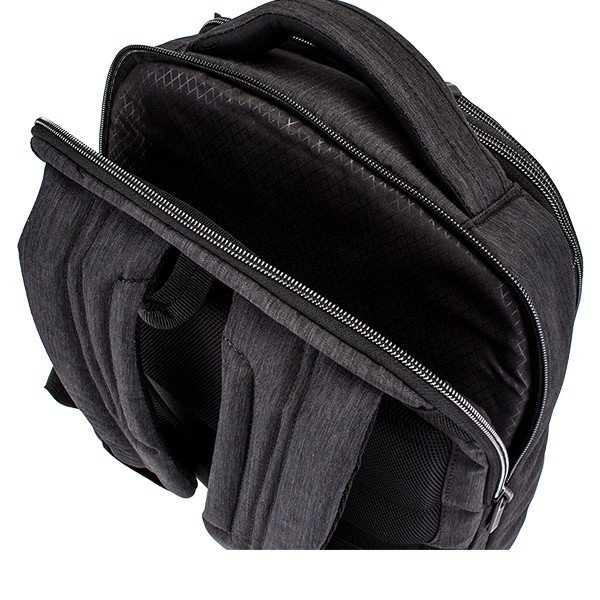 【1年保証】サムソナイト Samsonite ミニ バックパック リュックサック モダンユーティリティ 89576 バッグ 鞄 かばん メンズ 通勤 通学