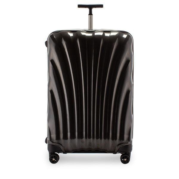 yahoo samsonite 93l lite locked spinner 75 28 56767 1. Black Bedroom Furniture Sets. Home Design Ideas