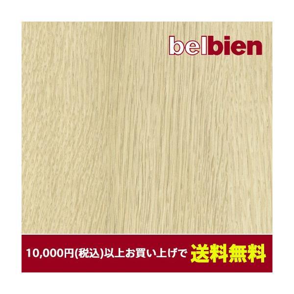 ベルビアン 壁紙シート EW-1708 リズムオーク(柾)(10cm単位1m以上から購入可)|gm-mart
