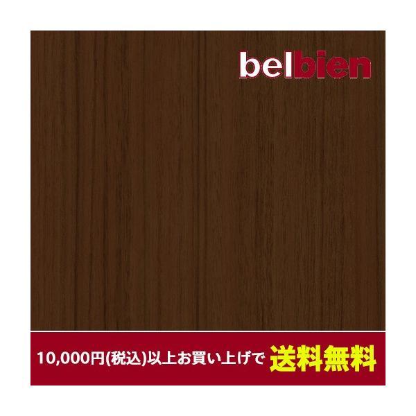ベルビアン 壁紙シート EW-1805 ブラックダオ (柾)(10cm単位1m以上から購入可)|gm-mart