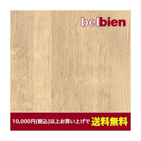 ラウディーオークライト(半板)(10cm単位購入)|gm-mart