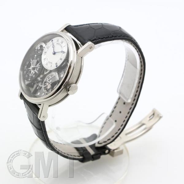 ブレゲ  トラディション GMT 7067BB/G1/9W6 BREGUET 中古 メンズ  腕時計  送料無料  年中無休 |gmt|03