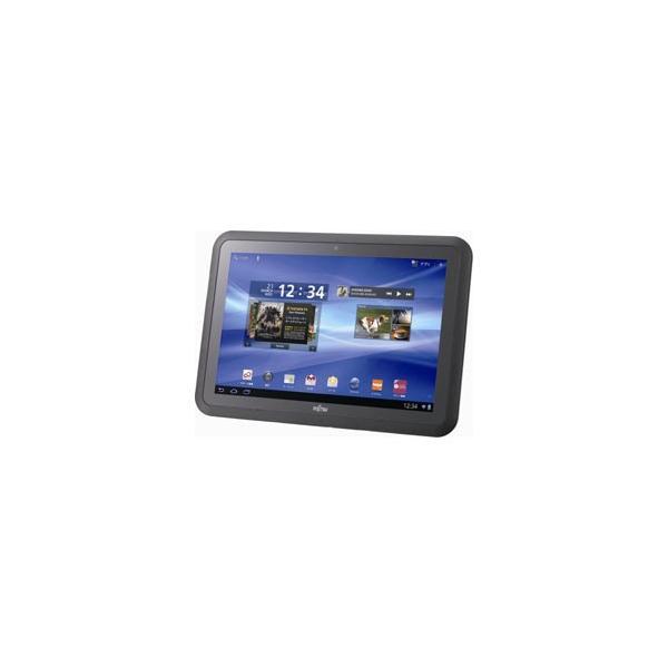 ARROWS Tab FAR75A 32GB エターナルホワイト Wi-Fiモデルの画像