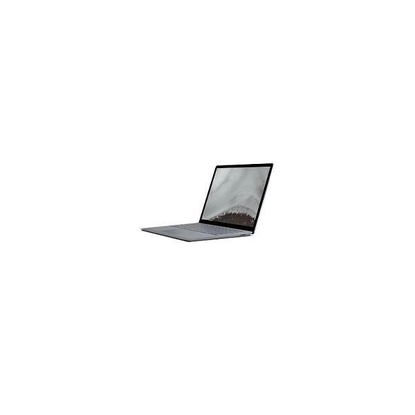 Microsoft LQU-00019 ノートパソコン Surface Laptop 2(サーフェス ラップトップ2) プラチナ [13.5型 /intel Core i7 /SSD:1TB /メモリ:16GB /2018年10月モデル]の画像