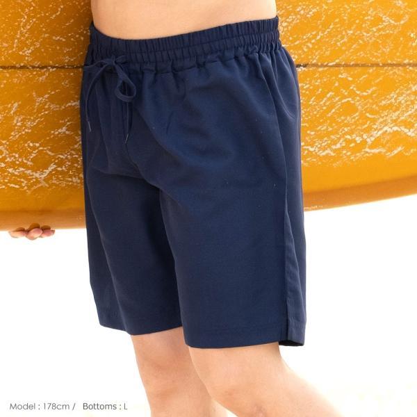 サーフパンツ メンズ 水着 サーフパンツ 大きいサイズ FELLOW ボードショーツ メンズ ボードショーツサーフパンツ 海パン 水着 メンズ go-island 05