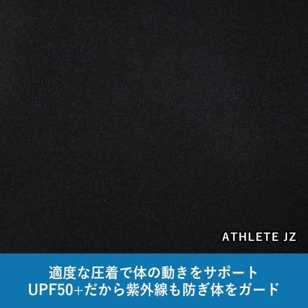 【全品10%OFF! 7/13 23:59まで】タッパー ウェットスーツ メンズ 2.5mm タッパ サーフィン ウエットスーツ 日本規格 SUP ダイビング go-island 10