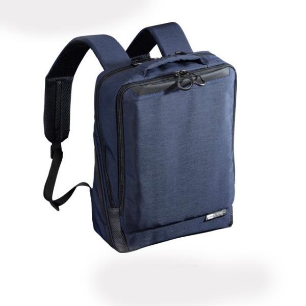 Neopro Karuxus ネオプロカルサス リュックS 通勤バッグ ビジネスバッグ メンズ 軽量
