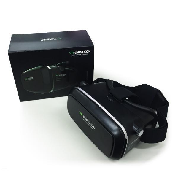 3D VRゴーグル VR ヘッドセット スマホ ヘッド box メガネ 360度 360°動画 iPhone6s iPhone6 Plus 3dvr-01|gochumon|06