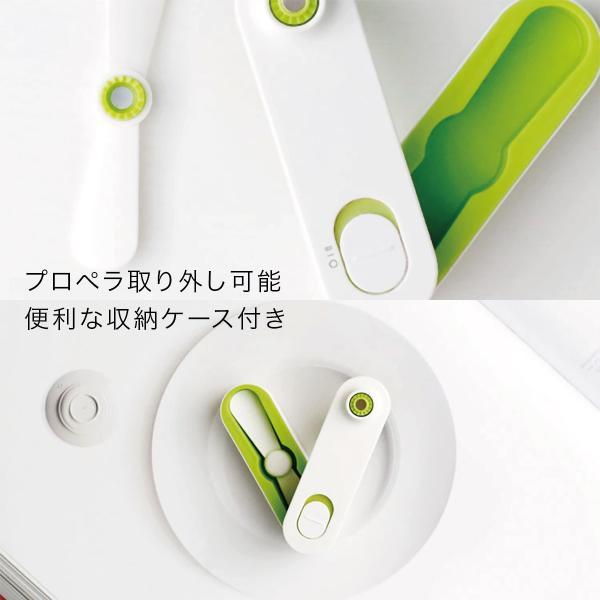 携帯 扇風機 小型 ミニ ハンディ 卓上扇風機 usb 手持ち扇風機 卓上 ハンディファン 手持ち かわいい fan-06 gochumon 04