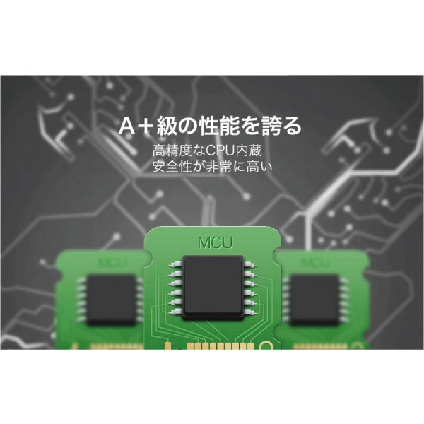 モバイルバッテリー 10000mAh 大容量 軽量 iPhone8 plus iPhone android スマホ 充電器 モバイル バッテリー hoco hoco-bt01|gochumon|14