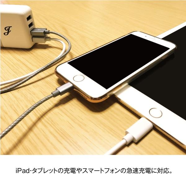 ACアダプター 4ポート USB 充電器 チャージャー PSE認証 USB充電器 4.8A コンセント 電源タップ  同時充電 アダプター USBアダプタ  jiang-ac01|gochumon|06