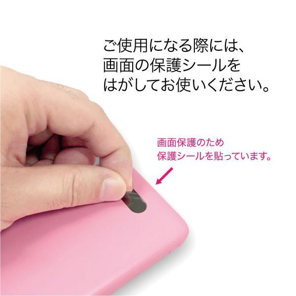 モバイルバッテリー 10000mAh 大容量 軽量 液晶残量表示付 iPhoneXS iPhone android スマートフォン モバイル バッテリー jiang-bt03|gochumon|15