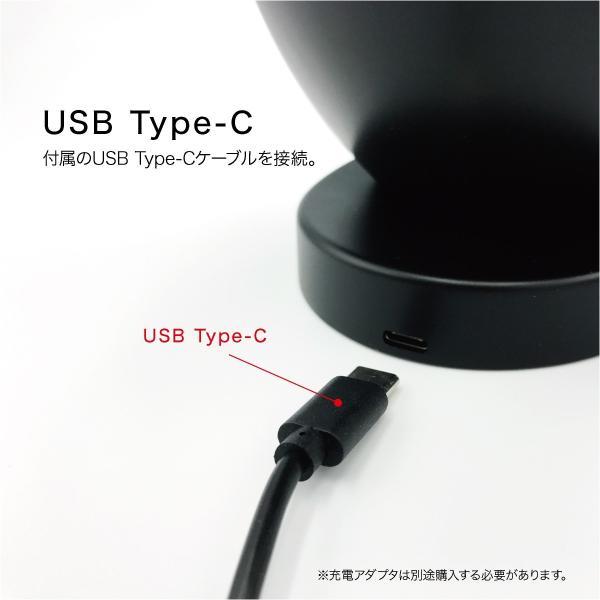 ワイヤレス充電器 ワイヤレス 充電器 急速充電 スタンド型 iPhoneXS Max iPhoneXR iPhone8 Plus iPhoneX Qi iPhone Galaxy note8 s8 s7 jiang-cha01|gochumon|08