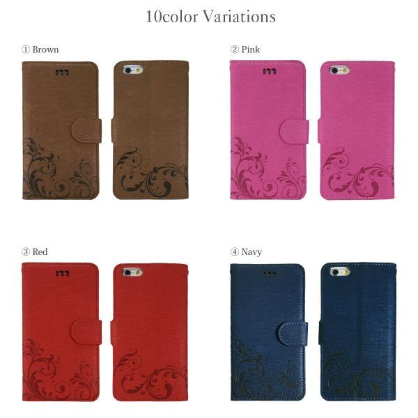 スマホケース 手帳型 全機種対応 iPhone Xs Xs Max XR X iP8 iPhone7 iPhone6s Plus iPhone SE Xperia Galaxy jiang-ds300 gochumon 08