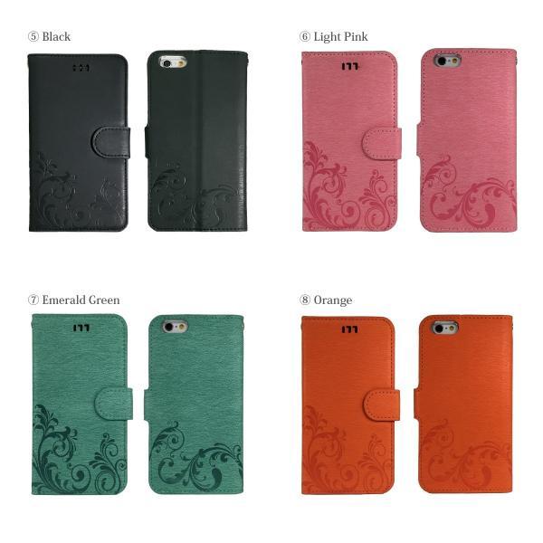 スマホケース 手帳型 全機種対応 iPhone Xs Xs Max XR X iP8 iPhone7 iPhone6s Plus iPhone SE Xperia Galaxy jiang-ds300 gochumon 09