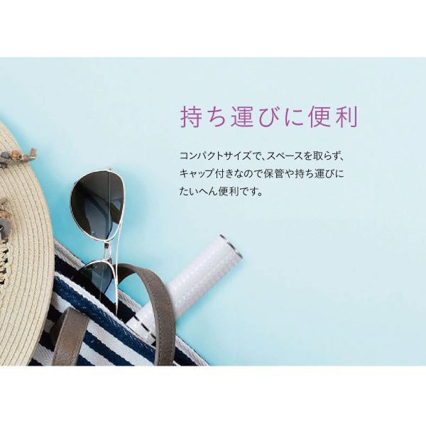ネイルケア 電動 マシン ネイルケアセット ネイルマシン ネイル工房 ネイル ネイルケアグッズ 爪磨き コンパクト おしゃれ nail-care|gochumon|14