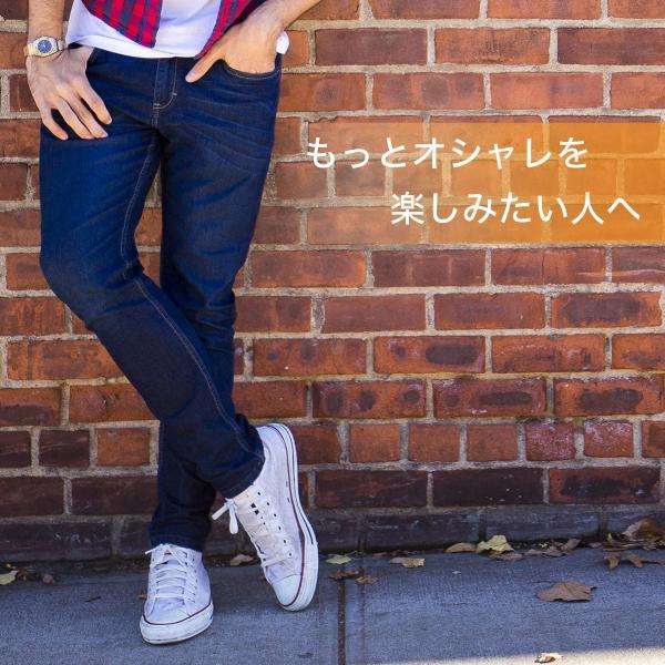 シークレットインソール 4cmアップ シリコン 靴 スニーカー ブーツ 美脚効果 疲労軽減 secret-02|gochumon|02