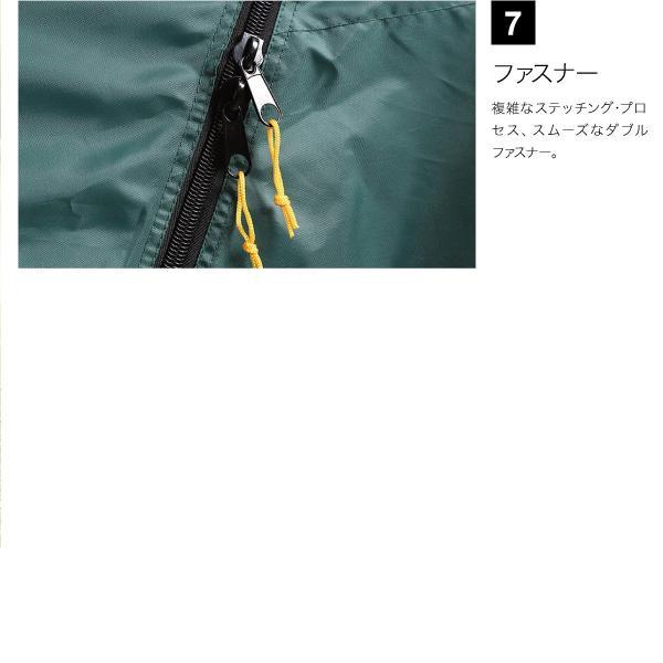テント テントコット 2人用 折り畳み式 テントベッド ベッドシェルター コンパクトテントコット TENT COT 高床式 大型 海 キャンプ tent-cot-w|gochumon|18