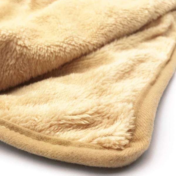 USBブランケット ブランケット usb ひざ掛け 暖房 電気ひざ掛け 電気毛布 毛布 電気ブランケット 洗える usb-blanket-cp|gochumon|15