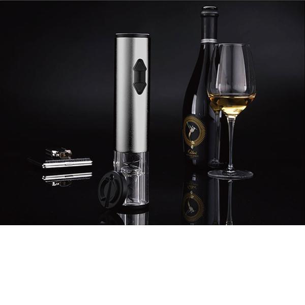 ワインオープナー 電動 自動 電動ワインオープナー ワイン オープナー エアー wine-opener01 gochumon 11