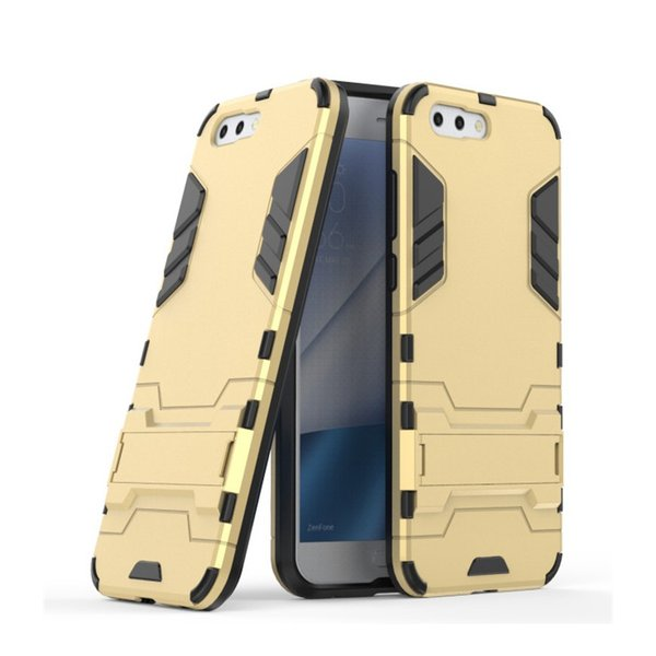ZenFone4ケース TPU 衝撃吸収 ZenFone4ケース 耐衝撃 ZE554KLケース TPU+PC 二重保護 ASUS ZenFone4 エイスース ゼンフォン4ケース エイスース|goen-yahuu-ten|02