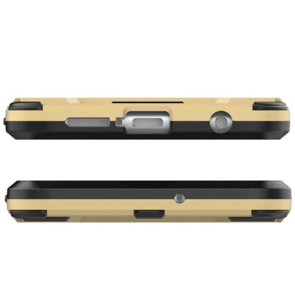 ZenFone4ケース TPU 衝撃吸収 ZenFone4ケース 耐衝撃 ZE554KLケース TPU+PC 二重保護 ASUS ZenFone4 エイスース ゼンフォン4ケース エイスース|goen-yahuu-ten|05