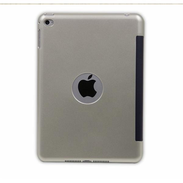 iPadmini4 mini4 ipad アイパッドミニ4 iPad mini4 ケース カバー キーボード ケース Bluetooth keyboard キーボード goen-yahuu-ten 04
