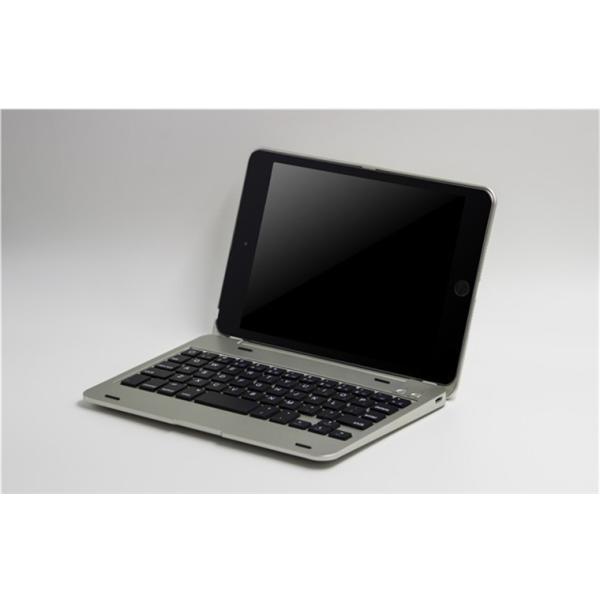 iPadmini4 mini4 ipad アイパッドミニ4 iPad mini4 ケース カバー キーボード ケース Bluetooth keyboard キーボード goen-yahuu-ten 05