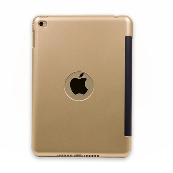 iPadmini4 mini4 ipad アイパッドミニ4 iPad mini4 ケース カバー キーボード ケース Bluetooth keyboard キーボード goen-yahuu-ten 06