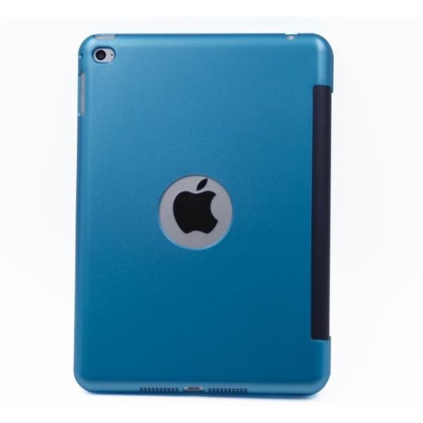 iPadmini4 mini4 ipad アイパッドミニ4 iPad mini4 ケース カバー キーボード ケース Bluetooth keyboard キーボード goen-yahuu-ten 10