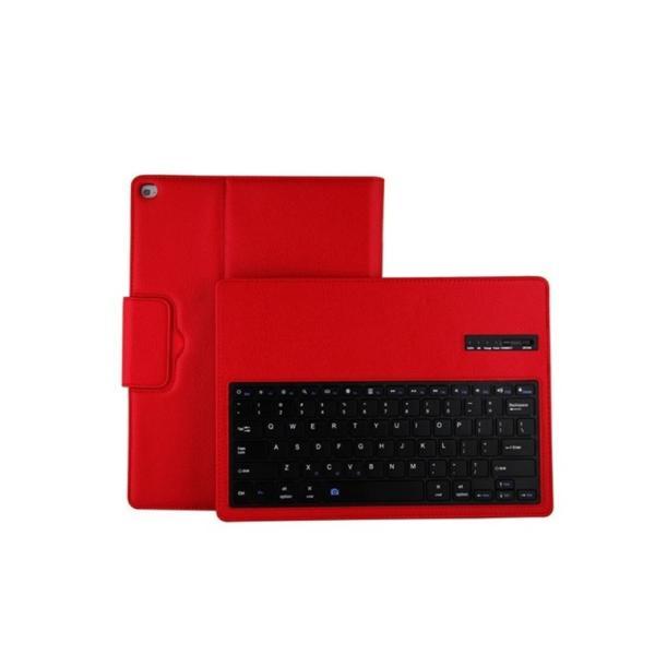 iPadPro 12.9インチ キーボードケース レザー ipad pro ケース 一体型 Bluetoothキーボード ブルートゥース キーボード 着脱可能 アイパッドプロ キーボード goen-yahuu-ten 03