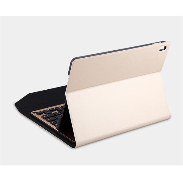iPad Pro 10.5 10.5インチ iPadPro10.5 キーボード Bluetooth キーボードケース iPad Pro10.5 ケース カバー デザイン iPadPro|goen-yahuu-ten|04