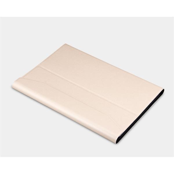 iPad Pro 10.5 10.5インチ iPadPro10.5 キーボード Bluetooth キーボードケース iPad Pro10.5 ケース カバー デザイン iPadPro|goen-yahuu-ten|08