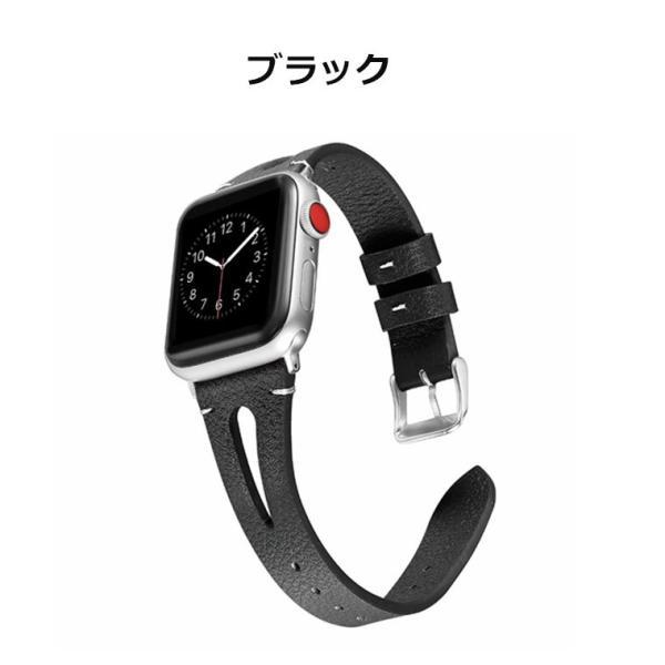 Apple Watch バンド 交換用バンド 花柄 アップルウォッチ ベルト series 4/3/2/1 44mm 40mm 38mm 42mm|goen-yahuu-ten|07