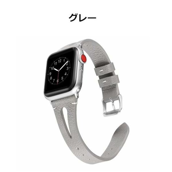 Apple Watch バンド 交換用バンド 花柄 アップルウォッチ ベルト series 4/3/2/1 44mm 40mm 38mm 42mm|goen-yahuu-ten|08