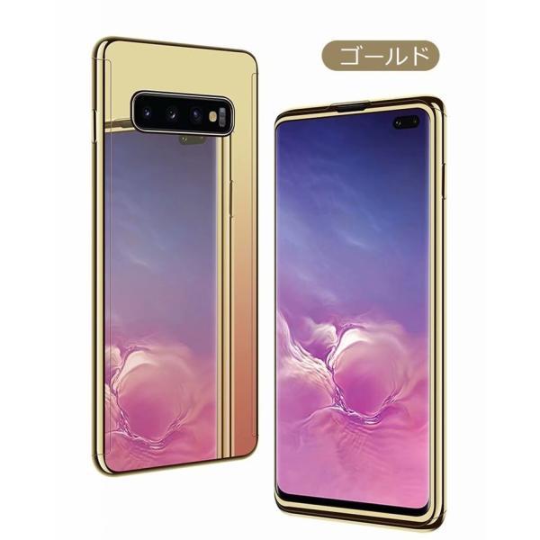Galaxy S10+ S10 Plus ケース Galaxy S10e カバー PC素材 軽量 スリム Note9 保護ケース おしゃれ 薄型 上品 Galaxy S9+ S9 Plus スマホケース goen-yahuu-ten 10