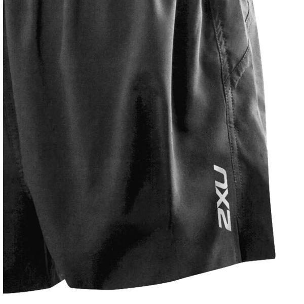 2XU (ツー・タイムズ・ユー) メンズ X Lite Short(エクスライト ショーツ) ランニングパンツ|golazo|03