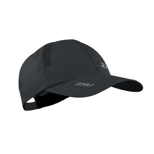 2XU ユニセックス RUN CAP ランキャップ golazo 02