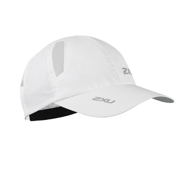 2XU ユニセックス RUN CAP ランキャップ golazo 03