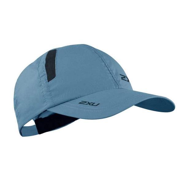 2XU ユニセックス RUN CAP ランキャップ golazo 05