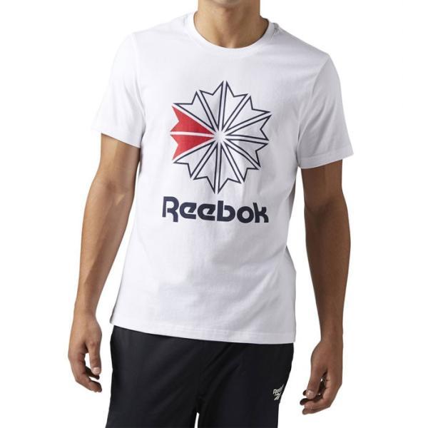 Nike ナイキ ナイキsb 886111 Anorak Packable Hoodie Jacket アノラック