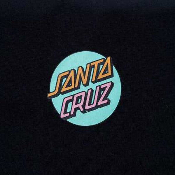 NEWERA ニューエラ 12110827 Santa Cruz サンタクルーズ Screaming Hand コットン Tシャツ 半袖 コラボレート メンズ レディース 2カラー|goldentijuana|07