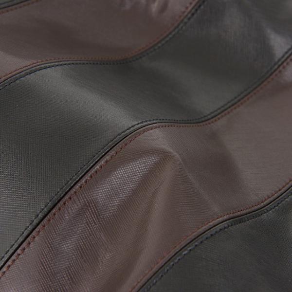 GOLDMEN ナップサック 本革 リュック ボディバッグ 巾着 レザー ジム サブバック 牛革 アウトドア カジュアル セカンドバッグ メンズ レディース GA1905|goldmen|18
