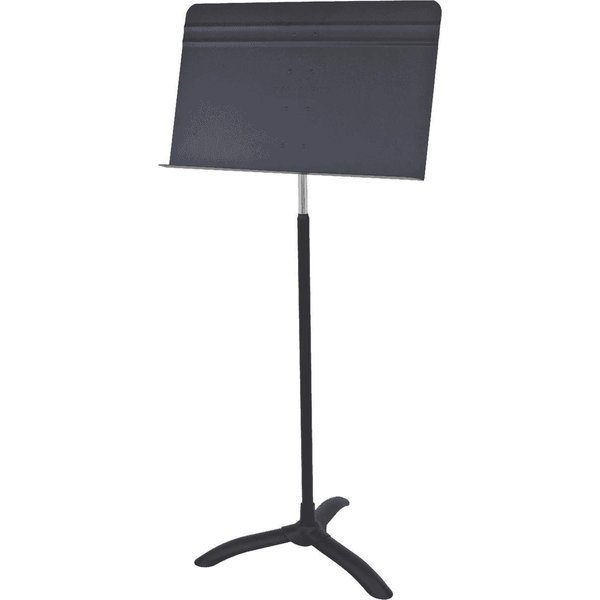 Burgundy Manhasset M48 Music Stand